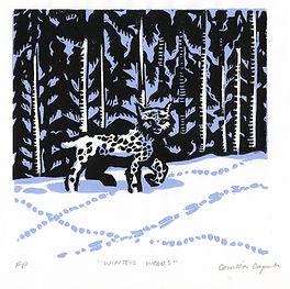 Winter Woods_Linocut.jpg
