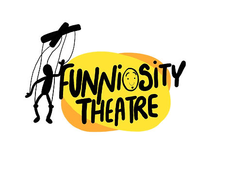 funniosity logo.jpg