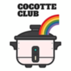 Cocotte Club.PNG