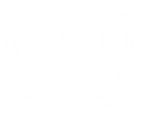 atamun (b)-01-01.png