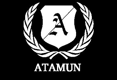 ATAMUN LOGO 5.png