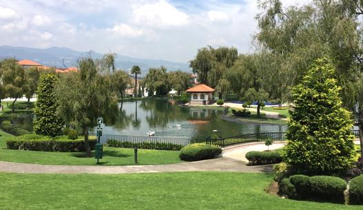 lake2_edited.jpg