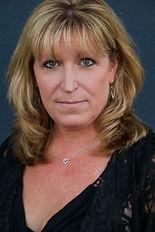 Diane Marmann Headshot.jpeg