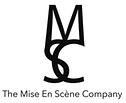 The Mise En Scene Company.png