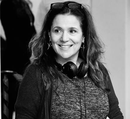 Director Maria Capp.heic