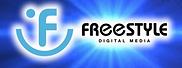 Freestyle Digital Media.png