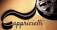 Cappricielli Reel Logo.png