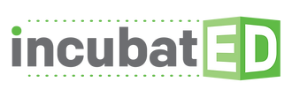 incubatED_Logo-Green.png