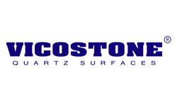 VICOSTONE Quartz Surfaces