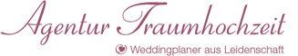 Brautstyling für Hochzeit an der Ostsee