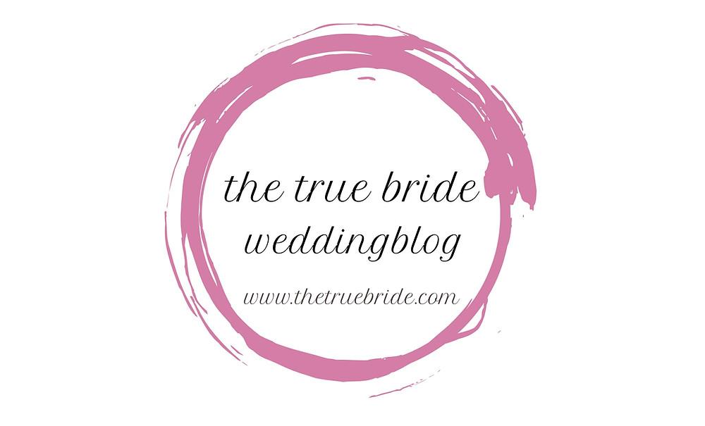 weddingblog Hochzeit an der Ostsee