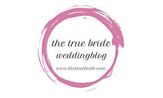 Hochzeit an der Ostsee Brautstyling