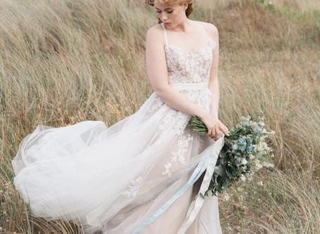 Strand-Bridal-Style Shoot