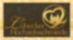 LogoLHS.PNG