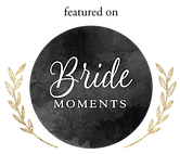 Hochzeit individuelles Brautstyling