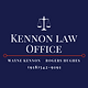 Kennon Law logo.png