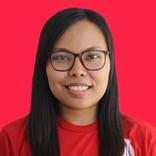 May Thinzar Aung