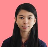 Thaint Yadanar Zaw