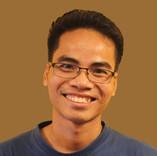 David Hung Yom