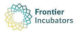 frontier incubators.jpg