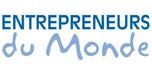 On-Website-Logo-Entrepreneurs-De-Monde.j
