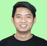Lin Htin @Samuel