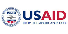 ON-Website-Partner-Logos-USAID.jpg