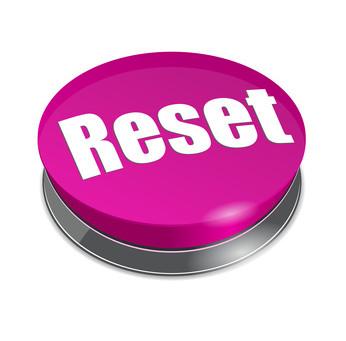 5 Day Reset