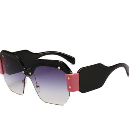 """""""Alona"""" Sunglasses"""
