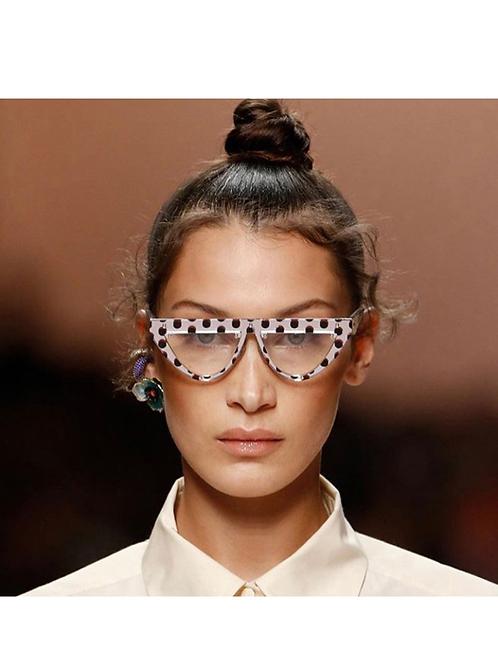 """""""Cat Vision"""" Sunglasses"""