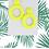 "Thumbnail: ""Bright Idea"" Earrings"