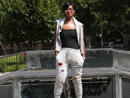 Athleisure : Not Your Average Trend