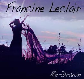 Francine Leclair-CD cover.jpg