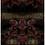 Thumbnail: Panel Leo Blumen
