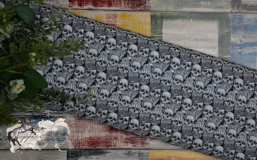 Ab 0.5m Hipster Skulls