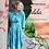 Thumbnail: Datei A4&A0 Kleid Blusenkleid Edda Schnittmuster