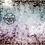 Thumbnail: Witch Moth 150x145cm Baumwolljersey Panel Eigenproduktion