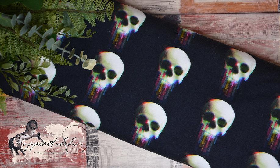 Ab 0.5m Skulls