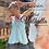 Thumbnail: A0 Papierschnittmuster Kleid Valhalla Händler - Mindestabnahmemenge 5St.