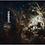 Thumbnail: Händler Mindestabnahme - 5 - Moon 150x145cm Baumwolljersey Ep