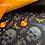 Thumbnail: Ab 0.5m Black Magic French Terry Eigenprodution