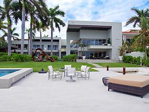 Fuego Residence Cancún