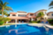 Villa Náutica Puerto Aventuras.jpg