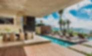 Casa Real Playacar Fase 1 (9).jpg