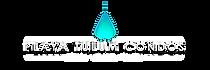 Playa Tulum Condos Logo