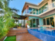 Casa Lydia Cancun México.jpg