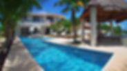 Casa Serrano Puerto Aventuras Riviera Ma