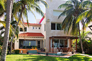 Casa_Murmullo_Cancún.jpg