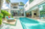 Casa Maleva Playacar.jpg