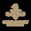 Logotipo Costa Luxury Properties.png